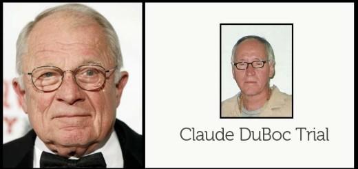 Claude-DuBoc